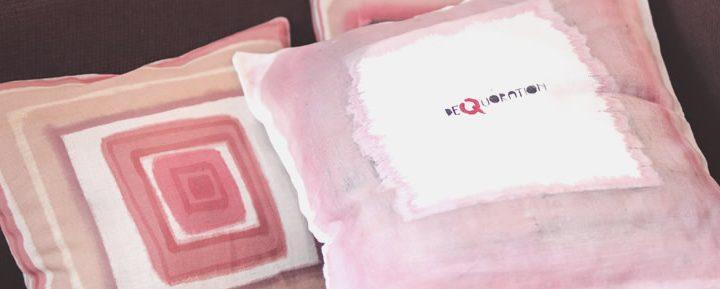 65cm x 65cm cushion covers