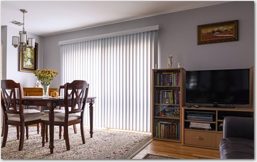 windows blinds uk