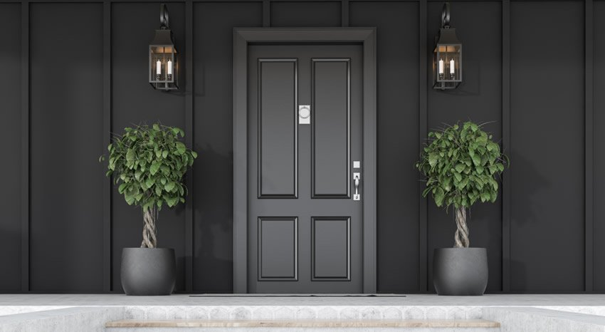 problems-with-composite-doors